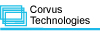 Courvus Technologies